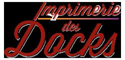 imprimerie_des_docks